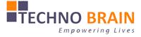 WCO Sponsor